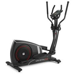 BH Fitness Crystal G2383N
