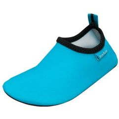 Playshoes buty do wody uni blue (4010952476989)