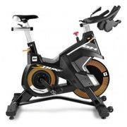 Bh fitness Rower spiningowy superduke h940