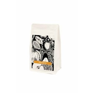 Kawa ziarnista Coffee Proficiency KOSTARYKA SONORA 250g