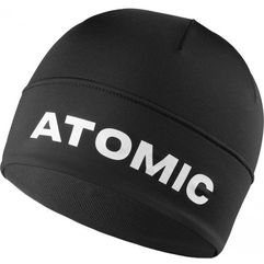 atomic czapka alps tech beanie black marki Atomic