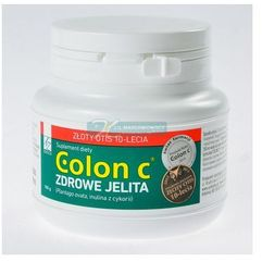 Super Colon C 100 g (5903560621454)