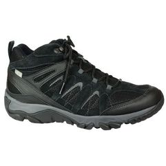 Merrell Buty outmost mid wp j09521 42