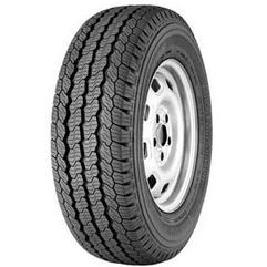 Continental vanco four season (ohne 3pmsf) 0/60 r (4019238021967)