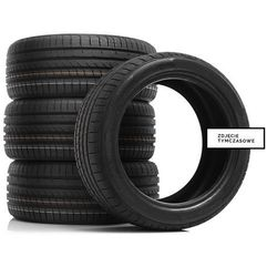 open country a33b 255/60 r18 marki Toyo