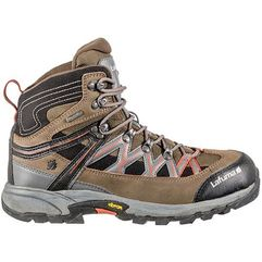 Lafuma buty trekkingowe m atakama ii major brown/red 42 (3080092463454)
