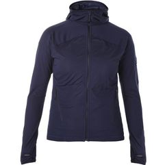 Berghaus Bluza Pravitale Light Fleece Jacket D Blue 14 (5052071857767)