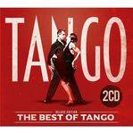 Various artists Tango 2 cd