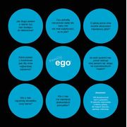 Ego Family gra, AM_5900511014310