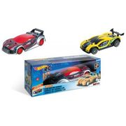 Brimarex Pojazdy mondo hot wheels r/c speed series mix
