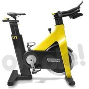 Technogym Cycle Ride