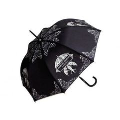CT Parasol Damski CT-416/NOIR, Chantal Thomass