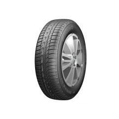 Barum Bravuris 4X4 205/80R16 104 T XL (4024063443693)
