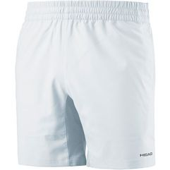 spodenki sportowe club short m white xl marki Head