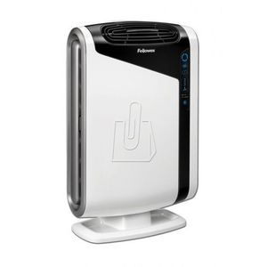 Fellowes AeraMax DX95 (5004385966468)