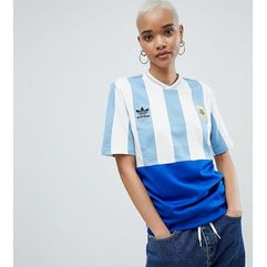 adidas Originals Argentina Mashup Football Shirt - Blue