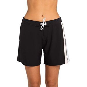 "kąpielówki RIP CURL - Chopes 7"" Boardshort Black (90)"