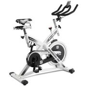 Rower spiningowy BH FITNESS SB2.2 H9162 (8431284679378)