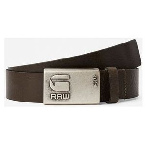 Paski G-Star Raw D14547 B733 GRIZZER, V55106_MP-1478