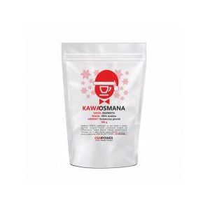 Kawa osmana - ziarnista 100g xmass edition marki Osmpower
