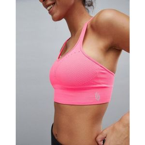 method bra - pink, Free people movement