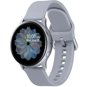 Samsung Watch Active 2 40mm SSM-R830