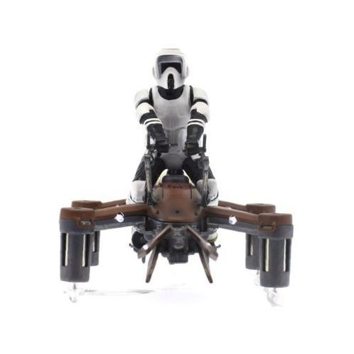 Dron PROPEL Star Wars Drone Speedbike