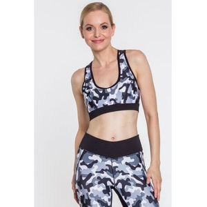 Feel joy Top push-up moro -