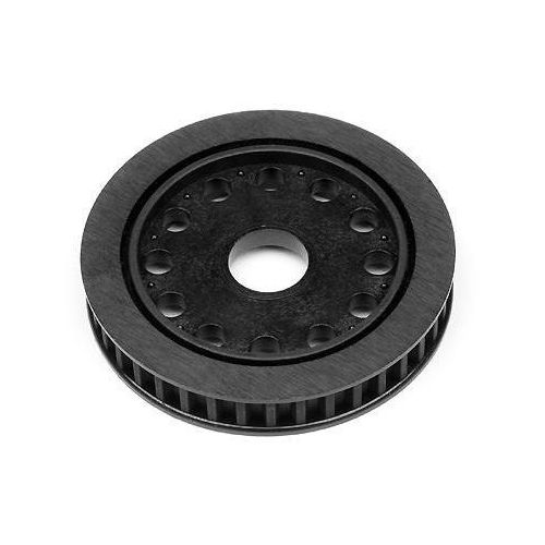 39T PULLEY (PRO SPEC BALL DIFF)