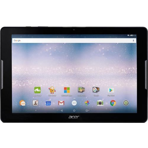 Tablet Acer Iconia One 10 FHD (B3-A40FHD-K856) (NT.LE0EE.001) Czarny