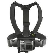 Trust Chest Mount Harness 20891, 8713439208917