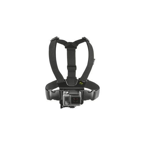 Trust Chest Mount Harness 20891