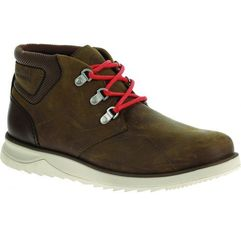 Merrell epiction brown sugar 44