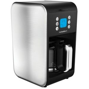 Morphy Richards 62010