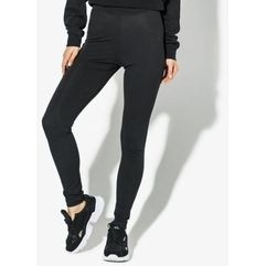 ADIDAS LEGGINGS TREFOIL TIGHT ADICOLOR