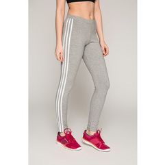 - legginsy, Adidas originals