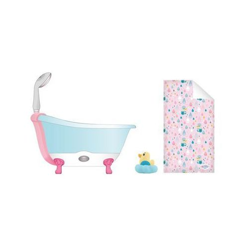 Baby Born ® Bathtub