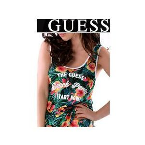 Top gsw061c005, Guess