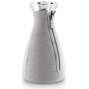 Zaparzacz do kawy Eva Solo 1l Woven Light Grey
