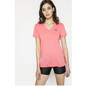 Under Armour - Top Threadborne Train SSV