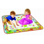 Tomy Aquadoodle super colour deluxe (5011666723733)