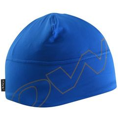 czapka sportowa godi lycra hat blue marki One way