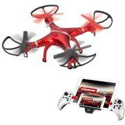 Carrera - rc quadrocopter rc video next live (9003150030188)