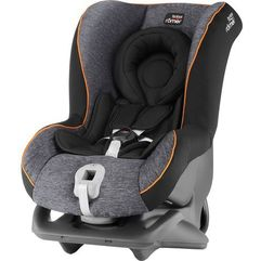 Britax fotelik first class plus 2017, black marble (4000984139372)