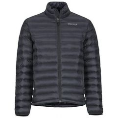Marmot kurtka męska solus featherless jacket black s