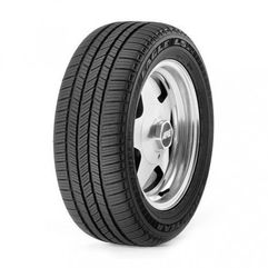 eagle ls-2 225/55r18 97h, dot 2017 marki Goodyear
