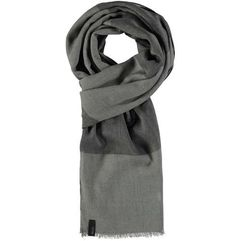 BENCH - Scarf Black (BK022)
