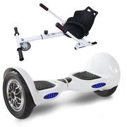 CITY BOARD S10 + KARTING KIT