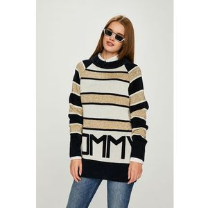 - sweter tommy icons, Tommy hilfiger
