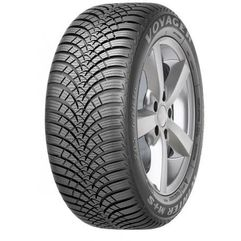 Taurus Winter 195/65 R15 91 H